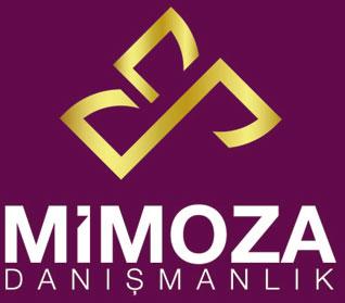 Mimozadan Danışmanlık